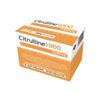 Independence Medical Amino Acid Medical Food Citrulline1000 4 Gram Individual Packet Powder MON 55902600