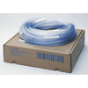 """respiratory: Cardinal Health - Suction Tubing Medi-Vac 6 Foot Tube 3/16"""" ID Sterile Maxi-Grip and Male / Male Connector"""