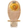 Coloplast SenSura® Drainable Ostomy Pouch MON 586178BX