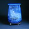 Hazardous Waste Control: McKesson - Chemotherapy Linen Bag Medi-Pak® SAF-T-SEAL® 31 X 43 Inch Printed, 250EA/CS