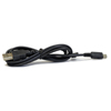 Pharmacy Supply Mini USB Cable With Purc of Glucose Meter For Redi-Code MON 1079609EA