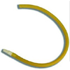 Bard Medical Extension Tubing With Connector, MON 800168EA