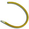 Bard Medical Extension Tubing With Connector, 24 EA/CS MON 800168CS