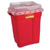 BD Multi-purpose Sharps Container MON 56162800