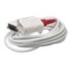 Welch-Allyn Cable Ext F/Spo2 Monitor EA Welch Alyn MON 864289EA