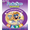Abbott Nutrition PediaSure SideKicks® MON 56232600