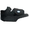 Darco Post-Op Shoe Darco OrthoWedge X-Large Black Male, 1/ EA MON 683890EA