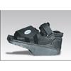 Darco Post-Op Shoe OrthoWedge™ Small Black Unisex, 1/EA MON 541610EA