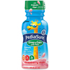 Pediatric & Infant Formula: Abbott Nutrition - PediaSure® with Fiber