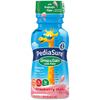 Abbott Nutrition PediaSure® Grow & Gain with Fiber Pediatric Oral Supplement, Strawberry, 8 oz. Bottle MON 813437PK