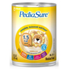 Pediatric & Infant Formula: Abbott Nutrition - PediaSure® Pediatric Oral Supplement