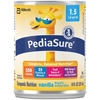 Abbott Nutrition PediaSure® Pediatric Oral Supplement MON 56492601