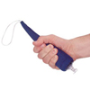 Alimed Hand Orthosis Plastic, 1/EA MON 592749EA