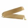 Convatec Curved Tail Closure Clamp DuoLock® Flexible Plastic, 10EA/BX MON 56524910