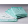 Lew Jan Textile Reusable Moderate Absorbency Underpad, (M16-3535Q-1G), 34 x 36, 12 EA/DZ MON 1060335DZ