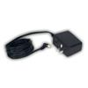 Detecto Scale AC Adapter, Digital Scale, 1/EA MON 245654EA