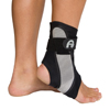 DJO Ankle Support Aircast® A60® Small Right Ankle MON 56563000
