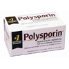 Johnson & Johnson Polysporin® First Aid Antibiotic (10312547238134), 144 EA/BX MON 565780BX