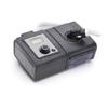 Respironics Cpap Remstar Auto Htd Tu EA MON 56616400