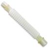 Medtronic DAR™ Extendible Extension Tube MON 56633901