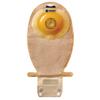 Coloplast SenSura® Drainable Ostomy Pouch MON 586179BX