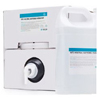 StatLab Medical Products Formalin Neutral Buffered, Ready-to-Use pH 7 5 gal. MON 56822400