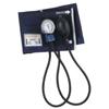 Mabis Healthcare Aneroid Sphygmomanometer Adult MON 56842500