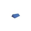 Joerns Healthcare Positioning Wedge 7-1/2 X 17 Inch Foam Free-Standing MON 56864300