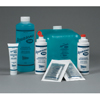Parker Labs Aquasonic® 100 Sonicpac® Ultrasound Gel (18264), 4/CS MON 56902500