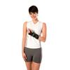 DJO Wrist / Thumb Spica Splint A2® Fabric Left Hand Large MON 56963000