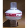 Arc Medical Filter ThermoFlo MON 852503EA