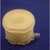 Carefusion Filter Breathe Easy MON 57063900