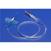 Cardinal Health Monoject™ Angel Wing™ Blood Collection Set (8881225707), 50 EA/CS MON 492681CS