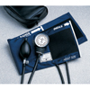 Exam & Diagnostic: McKesson - Aneroid Sphygmomanometer Pocket Style Hand Held 2-Tube Child Arm
