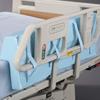 Posey Bed Bumper MON 57133000