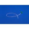 Medtronic Nasogastric Feeding Tube Kangaroo 8 Fr. 15 PVC Sterile MON 57224650