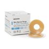 McKesson Skin Barrier Ring (176-5727), 20/BX MON 1088819BX