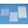 "Ring Panel Link Filters Economy: Derma Sciences - 3"" x 3"" Oil Emulsion Dressing, 50EA/BX"