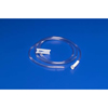 enemas: Medtronic - Rectal Tube 24 Fr. 20""