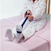 Patterson Medical Leg Lifter, 1/ EA MON 555182EA
