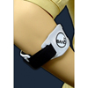 DJO Tennis Elbow Strap Band It Universal Hook and Loop Closure Left or Right Arm MON 57333000
