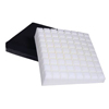 Span America Wedge Seat Cushion Geo-Matt® Wedge 16 X 18 Inch, 4 X 2 Inch Foam MON 57343000