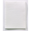 Clean and Green: Tidi Products - Patient Towel 13 W X 18 L Inch White, 500EA/CS