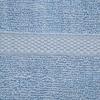 Royal Blue Washcloth 12 X 12 Inch Slate Blue Reusable, One Dozen MON 57448100