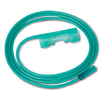 respiratory: Smiths Medical - Tubing Oxy F/Humidifier 10/CS