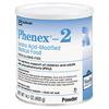 Abbott Nutrition Phenex™-2 Oral Supplement MON 57552600