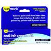 McKesson Itch Relief sunmark 2% / 0.1% Strength Cream 1 oz. Tube MON 57572700