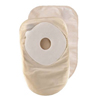 Convatec Colostomy Pouch ActiveLife® One-Piece System 8-1/2 Length 1-1/2 Stoma Closed End, 15EA/BX MON 57644900
