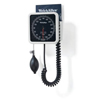 IV Supplies Adapters Connectors Accessories: Welch-Allyn - 767-Series Wall / Mobile Sphygmomanometer