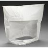 Respiratory Protection Respirator Fit Testing: 3M - Test Hood FT-14, 2EA/PK